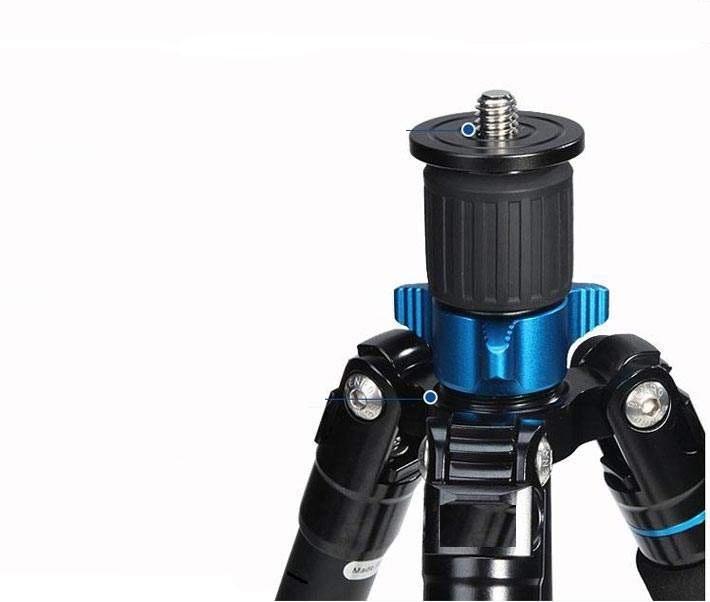 Chân máy ảnh Benro A0292TB00 nhập khẩu