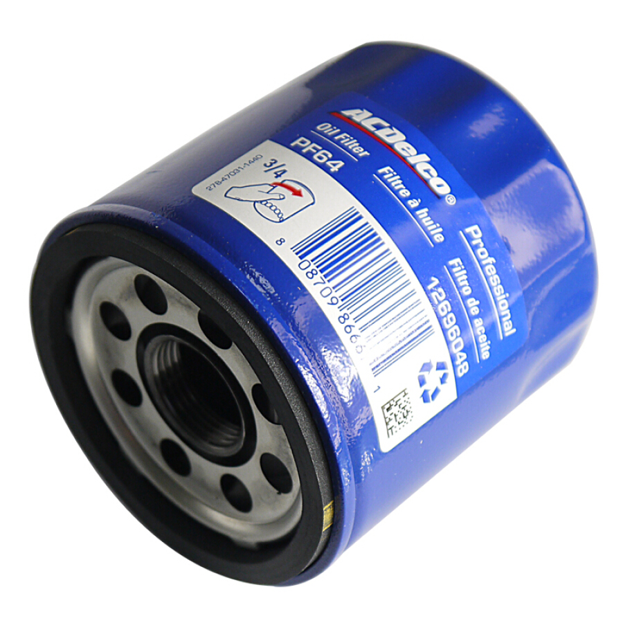 BUICK original oil filter  oil grid  machine filter Angkewei 1.5T2.0T  brand new LaCrosse 1.5T2.0T  brand new Regal 1.5T2.0T  GL8 2.0T - 24171423 , 3187159919210 , 62_9208170 , 664000 , BUICK-original-oil-filter-oil-grid-machine-filter-Angkewei-1.5T2.0T-brand-new-LaCrosse-1.5T2.0T-brand-new-Regal-1.5T2.0T-GL8-2.0T-62_9208170 , tiki.vn , BUICK original oil filter  oil grid  machine fil