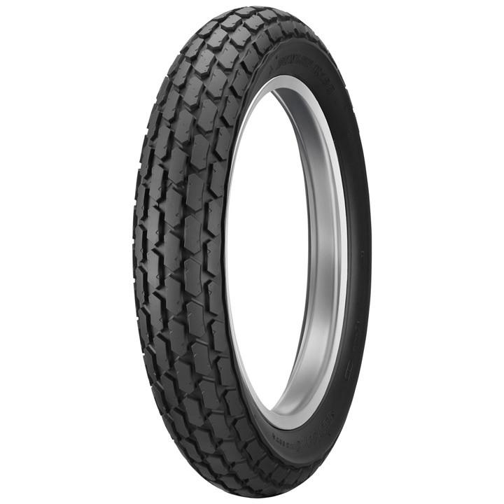 Lốp Dunlop K180 130/90-10 TL 61J