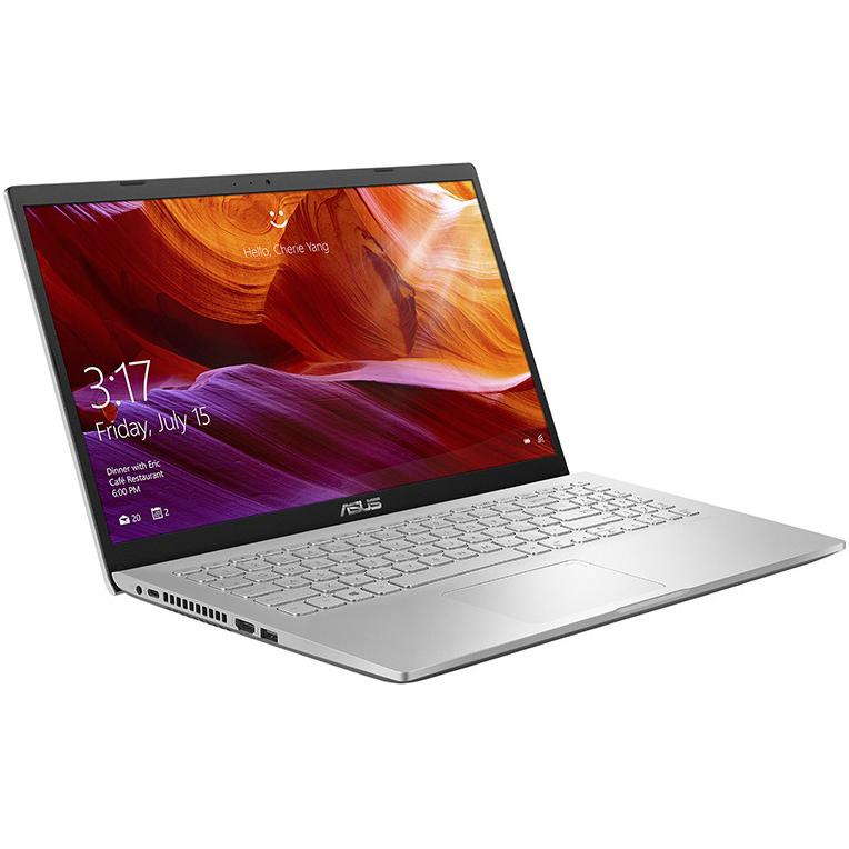Laptop Asus Vivobook 15 X509JA-EJ427T (Core i3-1005G1/ RAM 4GB DDR4  2400MHz/ 512GB SSD M.2 PCIE G3X2/ 15.6 FHD/ Win10) - Hàng Chính Hãng -  Laptop truyền thống | LaptopTot.com