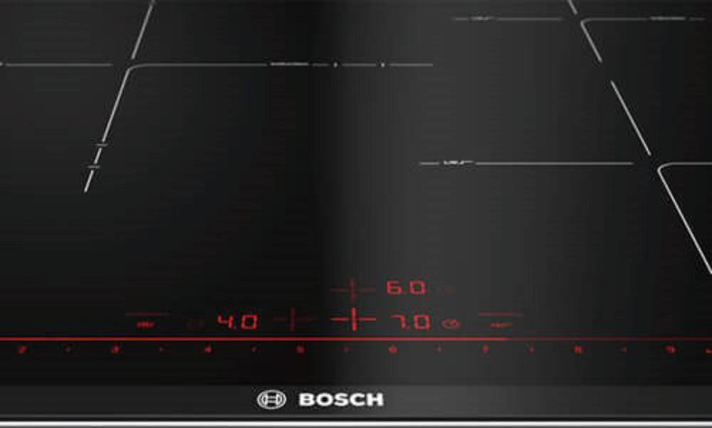 Bếp từ bosch PID775DC1E, Seri 8 - Hàng chính hãng