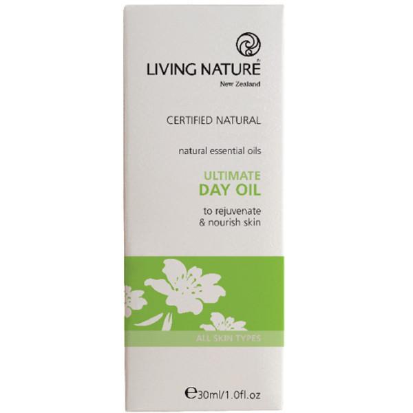 Dầu dưỡng da ban ngày Ultimate Day Oil 30ml