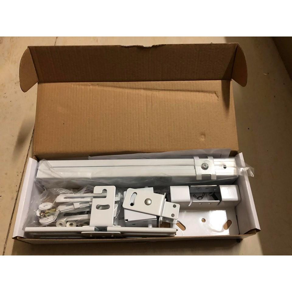Giá treo máy chiếu kích thước 65cm 100cm 120cm và 180cm