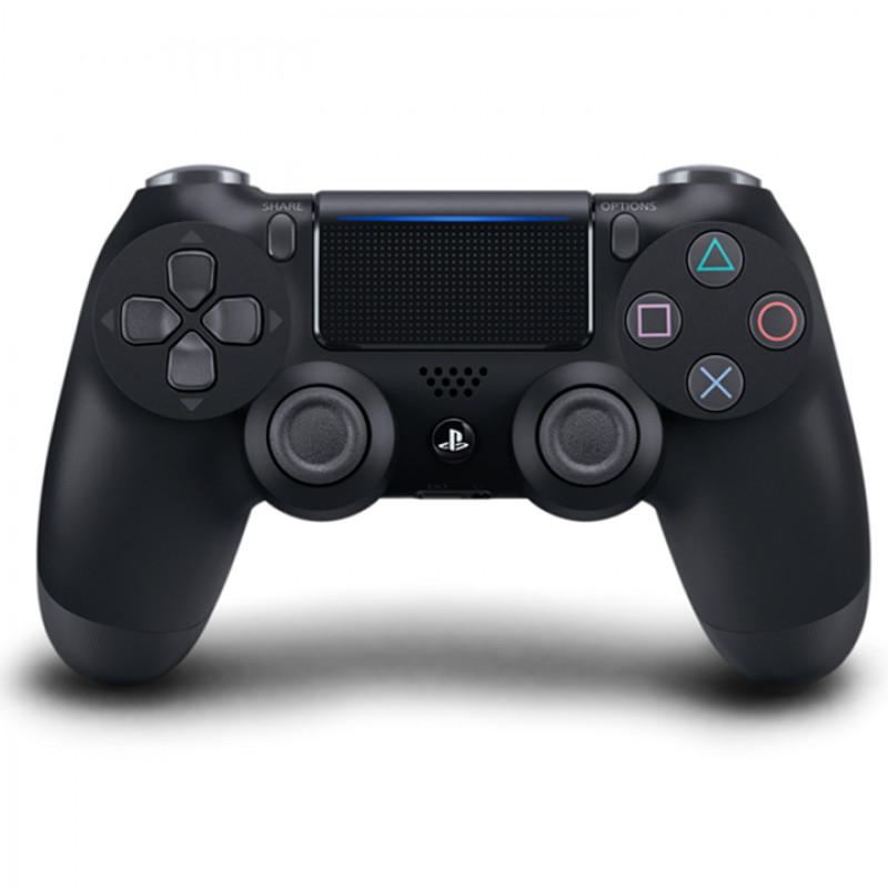 Máy chơi game PS4 Slim 1TB Mega Pack CUH-2218B MEGA - Playstation Hàng chính hãng