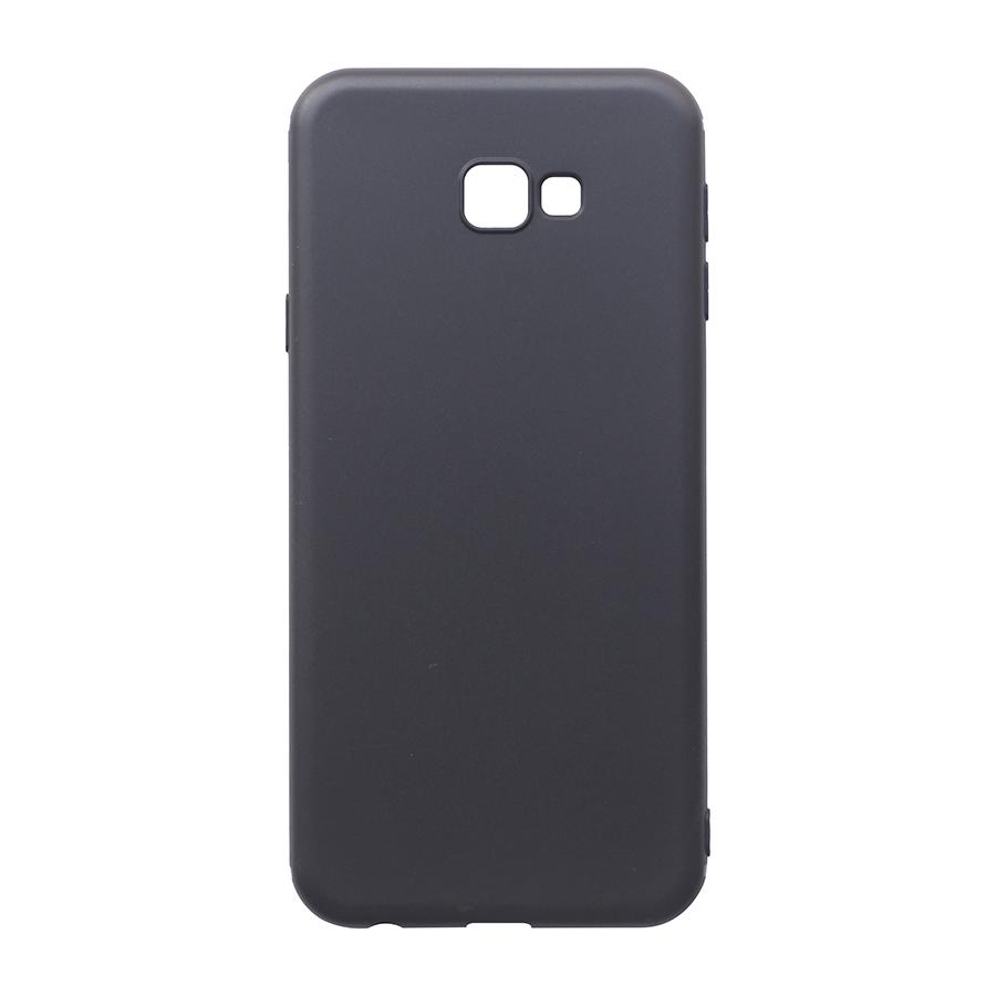 Ốp Lưng Dẻo Đen Dành Cho Samsung Galaxy A5 2017- Handtown - Hàng Chính Hãng- Đen