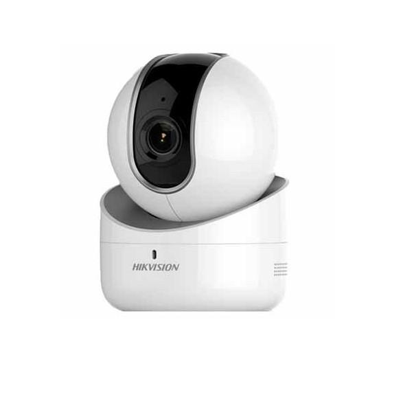 Camera IP Robot 1MP wifi xoay 4 chiều Hikvision DS-2CV2Q01EFD-IW - Hàng nhập khẩu