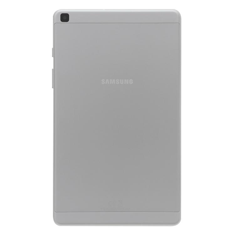 """Máy Tính Bảng Samsung Galaxy Tab A8 8"""" T295 - Hàng Chính Hãng"""