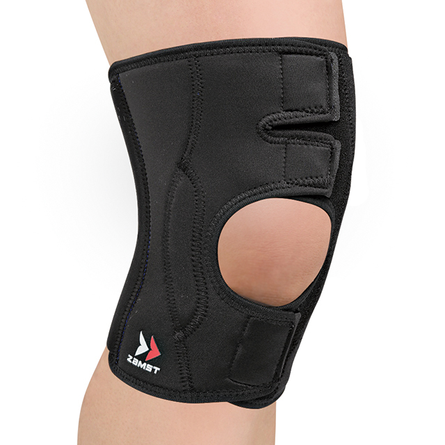 ZAMST EK-3 (Knee support) Hỗ trợ đầu gối