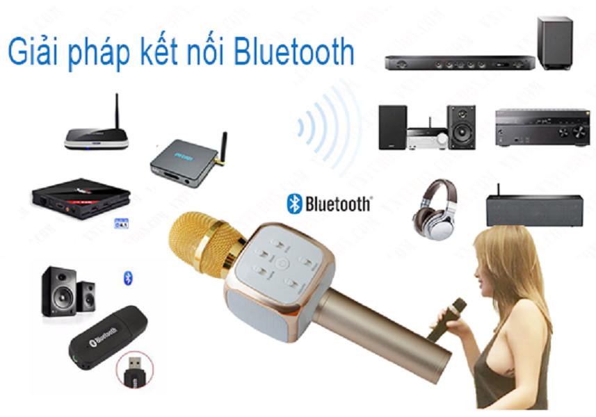 SCTV Android Box Cao cấp - Remote Voice Search ( điều khiển bằng giọng nói 1 chạm, Bluetooth, 4K) - Giải trí không giới hạn, xem truyền hình cực đỉnh - Hàng chính hãng