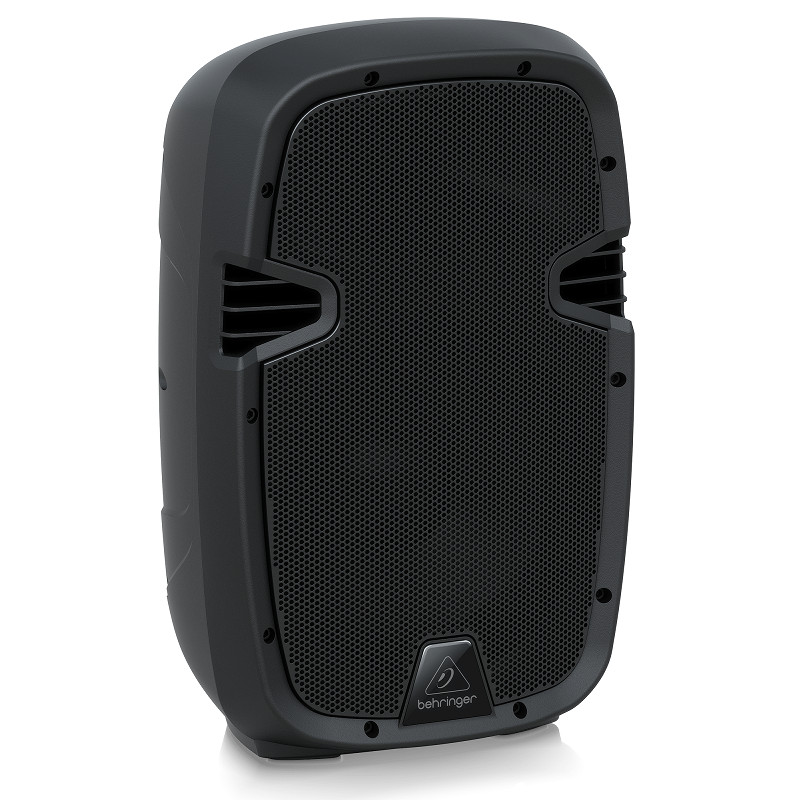 """Loa Behringer PK110 - Passive 500-Watt 10"""" PA Speaker System- Hàng chính hãng"""