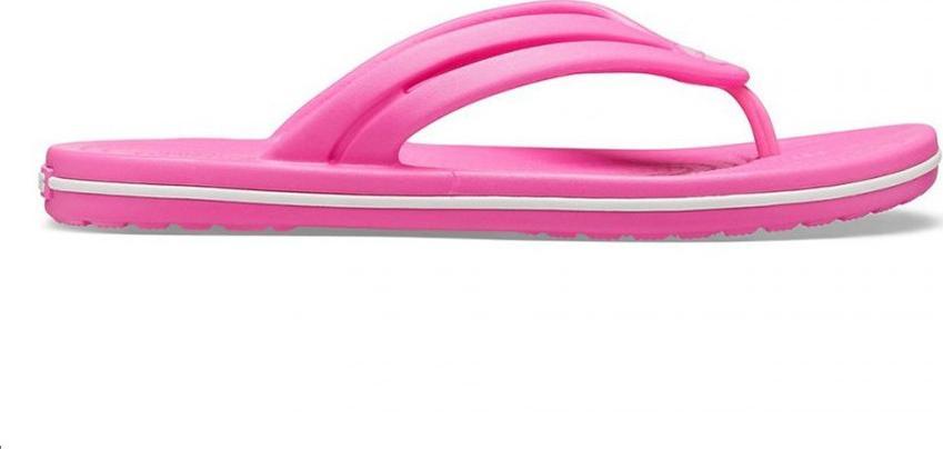 Dép kẹp Nữ Crocs Crocband 206100