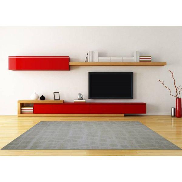 Thảm sợi ngắn  | Thảm trải sàn |BELLINI_52131650