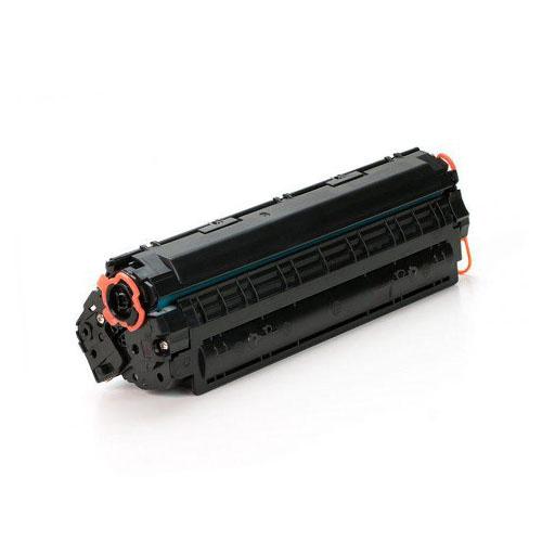 Hộp mực máy in HP LaserJet Pro M12A, M12W (HKC-79A)