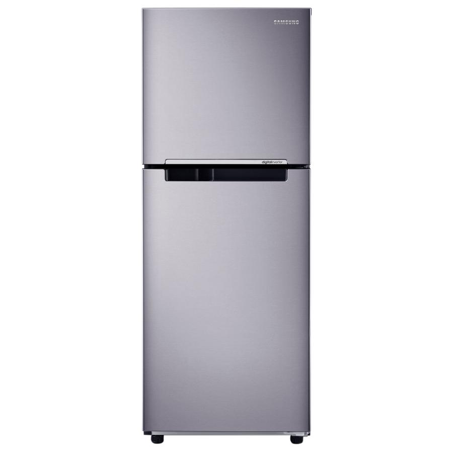 Tủ Lạnh Inverter Samsung RT20FARWDSA/SV (203L) - 5708063830866,62_168478,8129000,tiki.vn,Tu-Lanh-Inverter-Samsung-RT20FARWDSA-SV-203L-62_168478,Tủ Lạnh Inverter Samsung RT20FARWDSA/SV (203L)