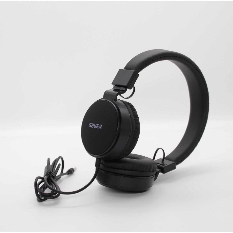 Tai Nghe Có Dây SE-5225 (Âm thanh sống động chuyên dụng game thủ, streamer) - Hàng Nhập Khẩu