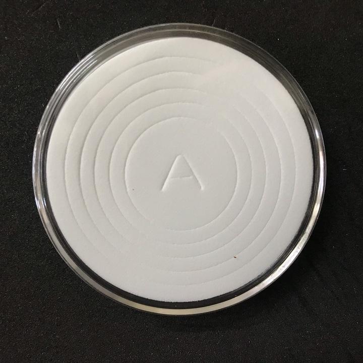 Hộp 20 Capsule Tròn đựng xu trong suốt, để bảo quản đồng xu sưu tầm tránh cho xu bị bụi, oxy hóa, ố màu - SP001259