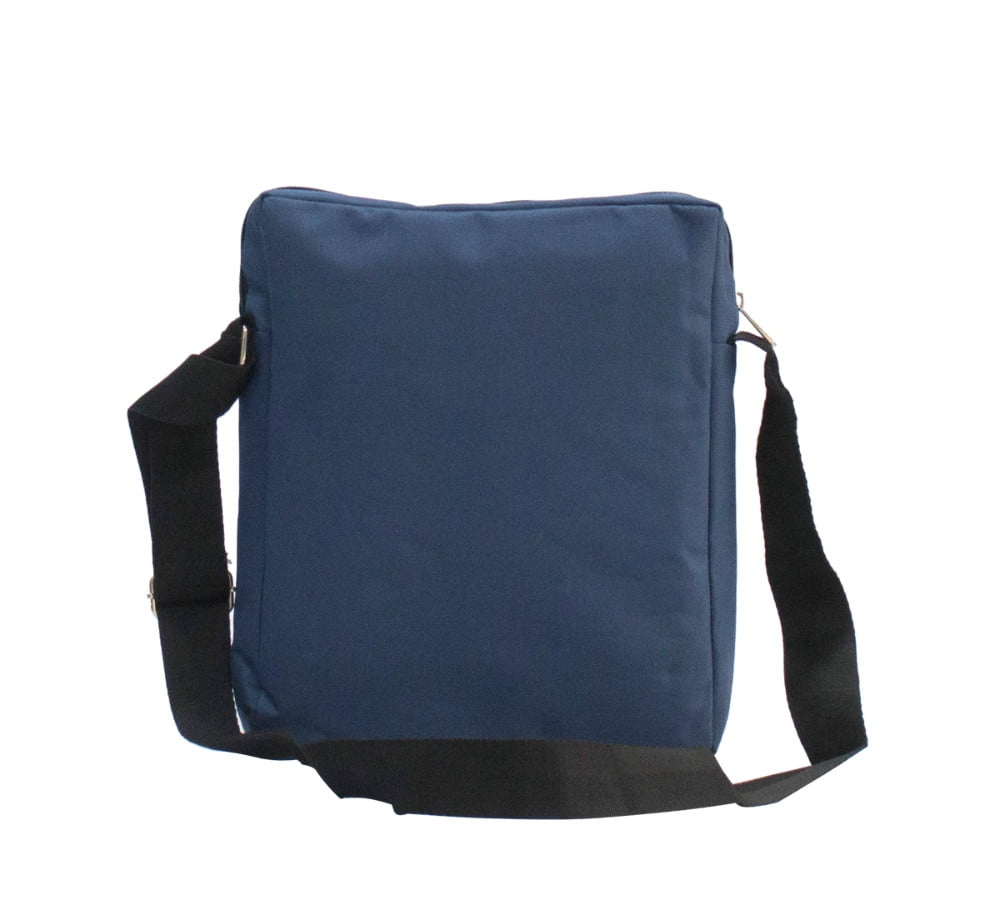 Túi đeo chéo đứng T-23-004