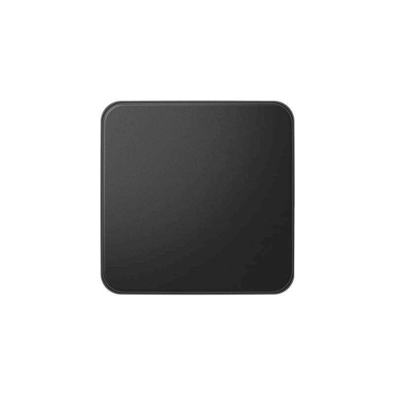Máy Ghi Âm Kỹ Thuật Số Có Điều Khiển Từ Xa Sony Chính Hãng ICD-TX800