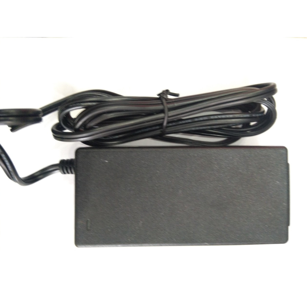 Adapter nguồn Roland PSB-1U 9v 2a - hàng nhập khẩu