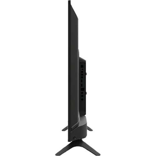 Smart TV Aconatic 32 Inch 32HS521AN -  Điều khiển Giọng Nói - Android 9.0 -  Hàng Chính Hãng