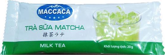 Dụng Cụ Đón Gót Giày Inox 15,5 cm - Tặng Gói Trà Sữa Matcha Macca 20g