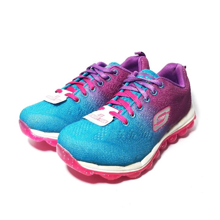 Giày thể thao bé gái - C10