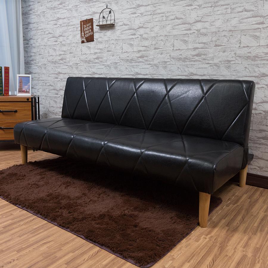 Ghế sofa giường BNS đa năng BNS/2018D 178 x 88 x 70 cm