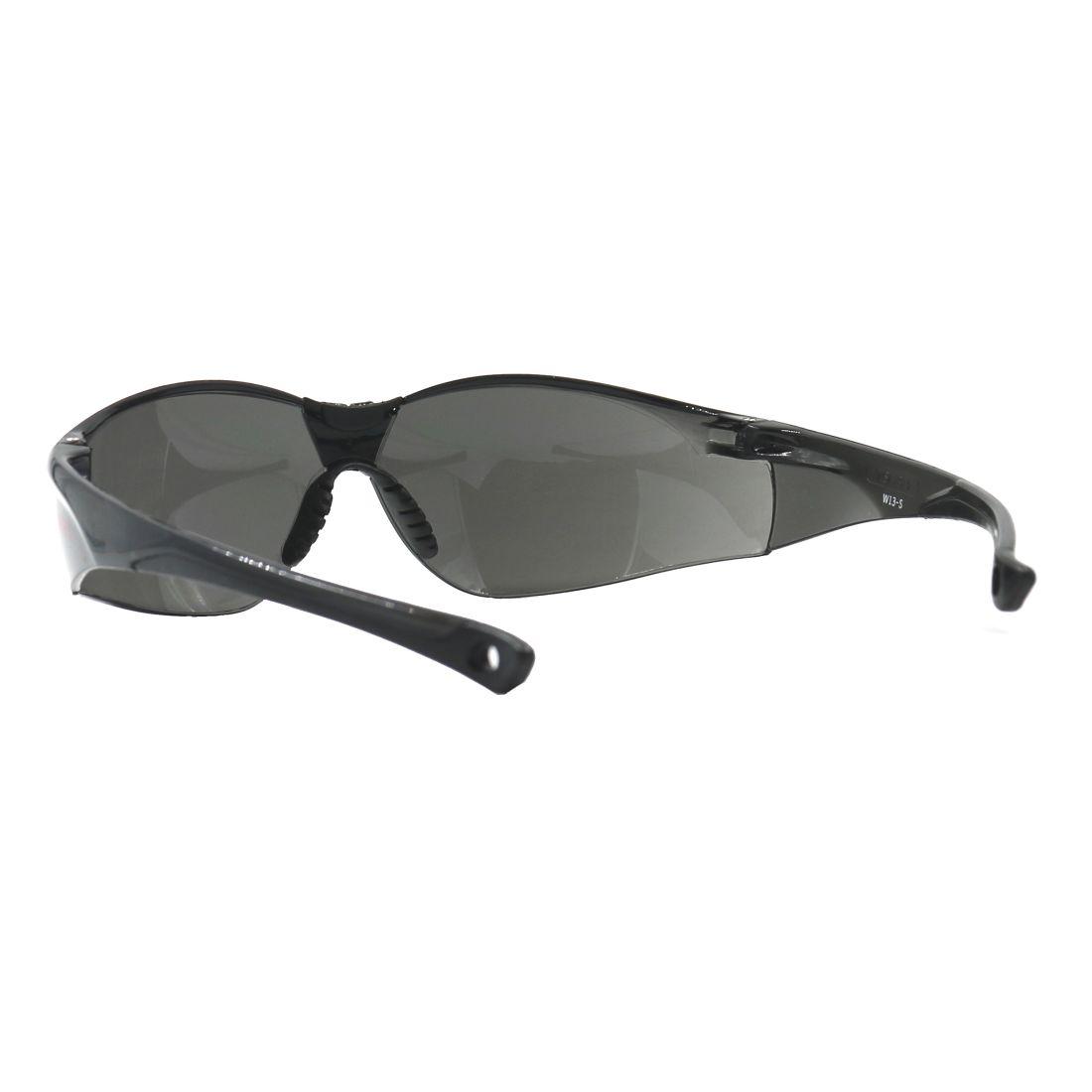 Kính mát, mắt kính bảo hộ đi đường chống chói W13 S, bảo vệ mắt
