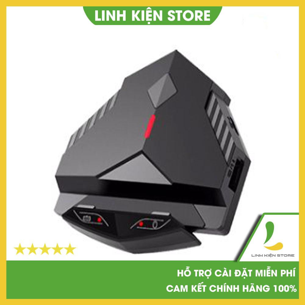Bộ chuyển đổi Game LingZha 2 Pro