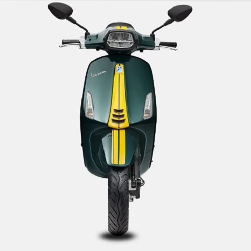 Xe Vespa Sprint 150 ABS RACING SIXTIES