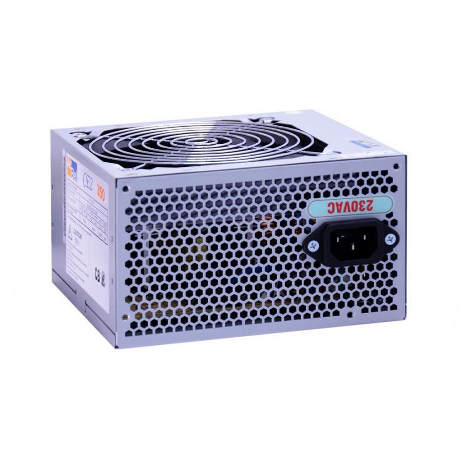Nguồn máy tính 350W AcBel CE2 - Hàng Chính Hãng
