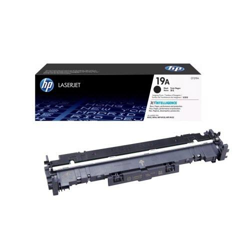 Cụm Trống HP CF219A (HP 19A) Cho Máy In HP M102A / M102W / M130A / M130FN / M130FW / M130NW / M132 - Hàng chính hãng