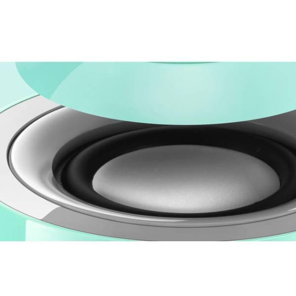 Loa Bluetooth Hình Thiên Nga Huawei AM08 Màu Xanh Ngọc - Hàng chính hãng