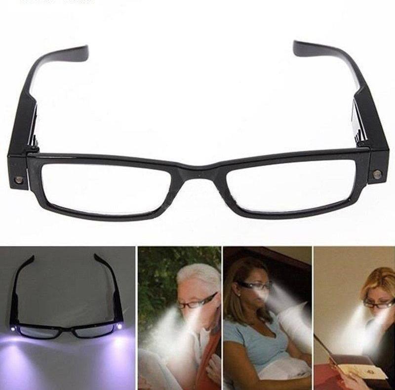 Kính viễn thị bù sáng cao cấp   - KDN -ĐP
