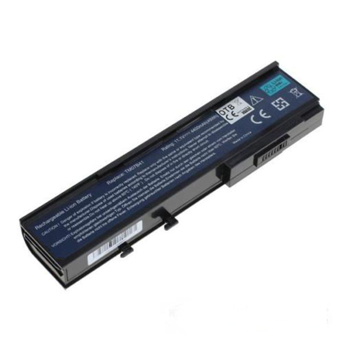 Pin dành cho laptop acer extensa 4630