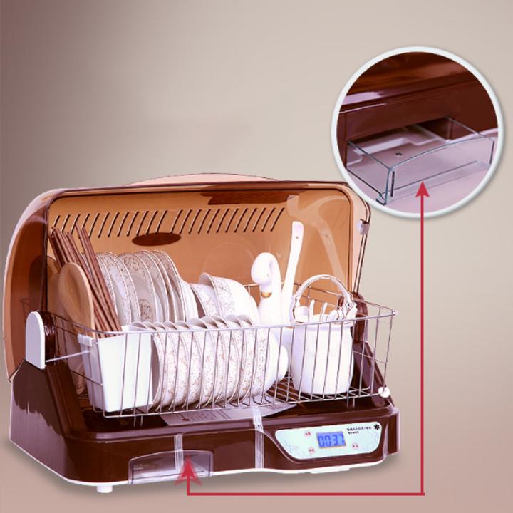 Máy sấy bát đĩa cao cấp , khử trùng diệt khuẩn