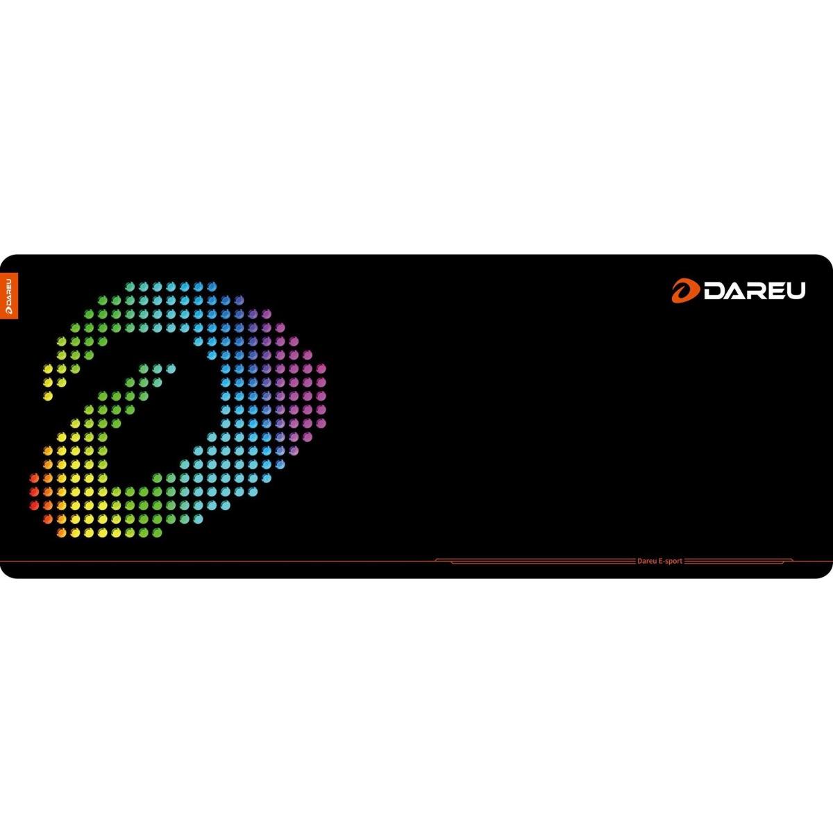 Bàn di chuột Dareu ESP109 900x350x3mm - Hàng chính hãng