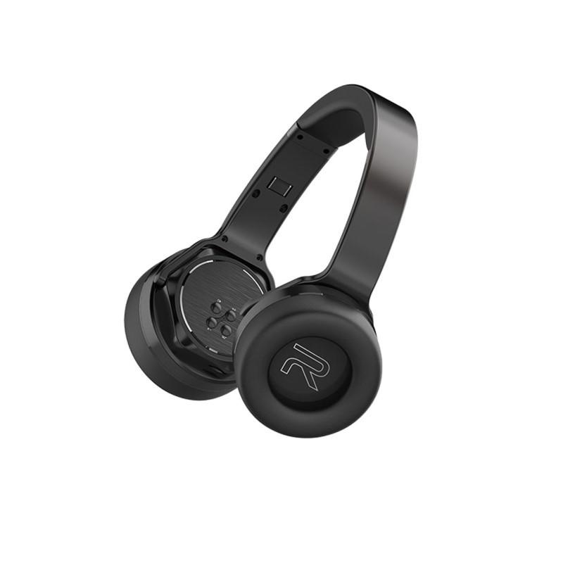 Tai Nghe Bluetooth Hoco W11 - Hàng chính hãng