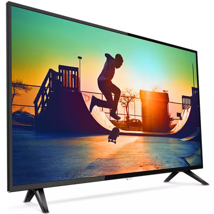 Smart Tivi Philips 4K 50 inch 50PUT6103S/67