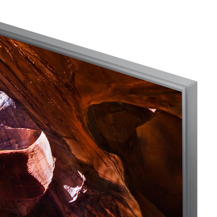 Hình ảnh Smart Tivi Samsung 4K 55 inch UA55RU7400