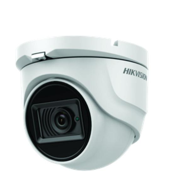 Camera Hikvision DS-2CE76H8T-ITMF - Hàng chính hãng