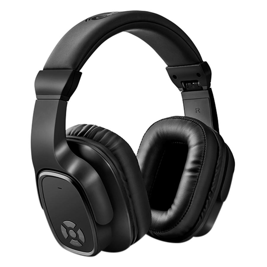 Tai Nghe Chụp Tai Kiêm Loa Bluetooth Oneder S2 – Hàng Nhập Khẩu