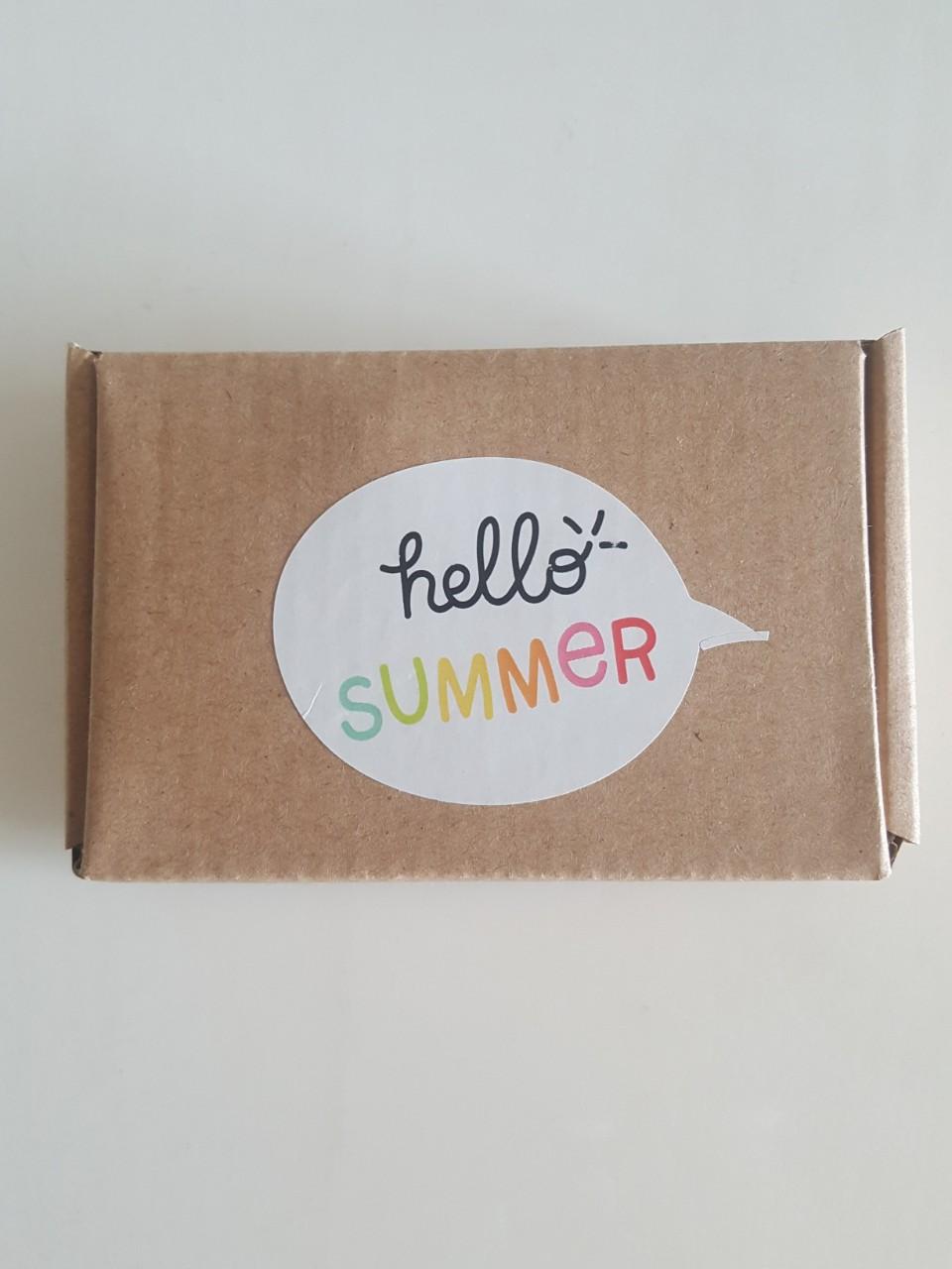 Đồ chơi tô màu huy hiệu bằng gỗ, chủ đề mùa hè, gắn trang trí balo, túi xách, quà tặng cho bé từ 3 tuổi