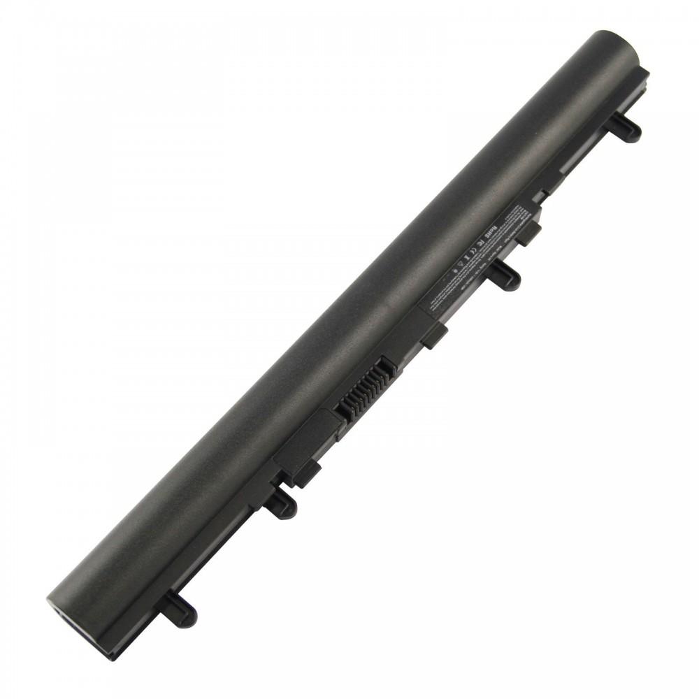 Pin dành cho Laptop ACER Aspire V5 v5-471