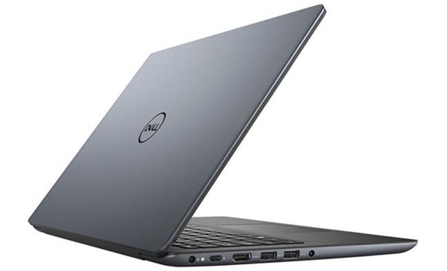 Laptop Dell Vostro 5481 V4I5229W 14 inches Kiểu dáng sang trọng