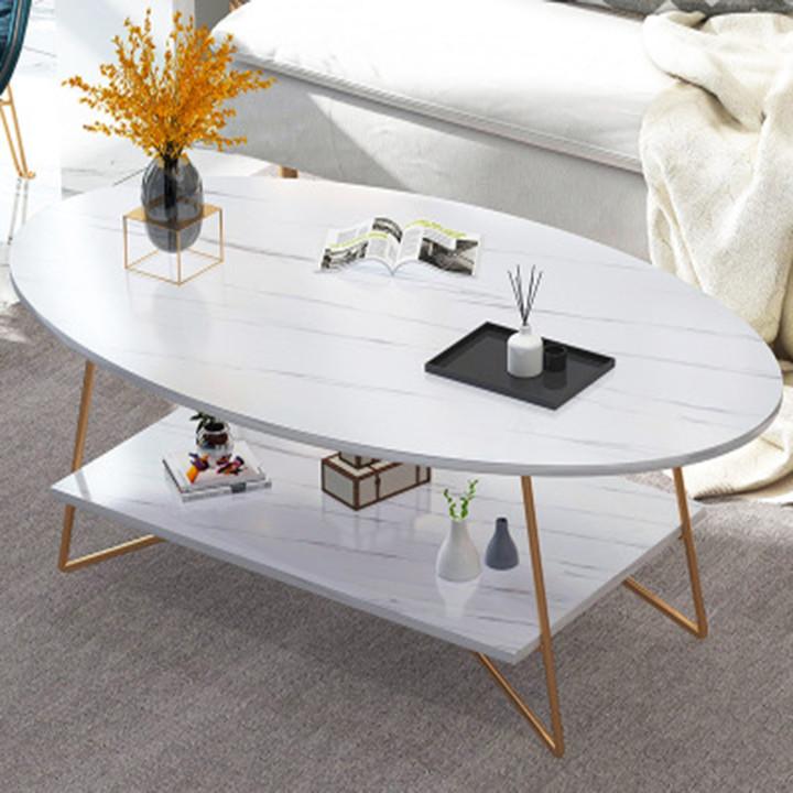 Bàn trà / sofa hiện đại cao cấp tiện ích BAT014