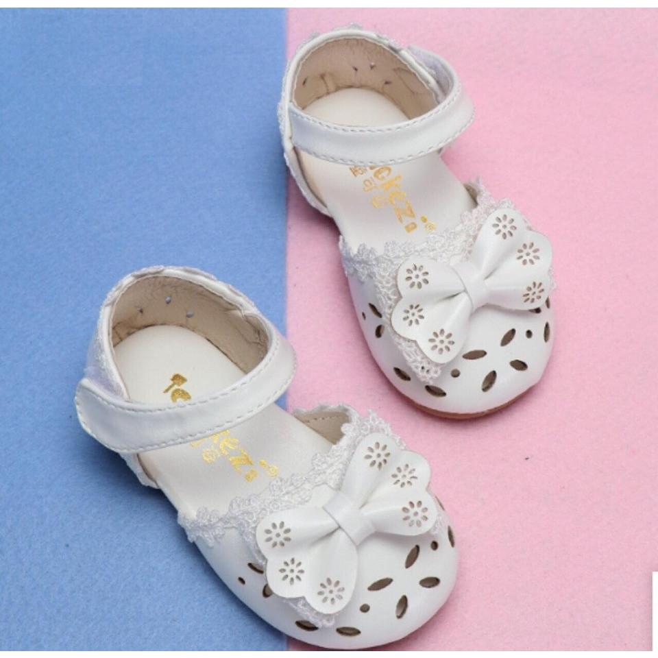 Sandal bé gái - GS401
