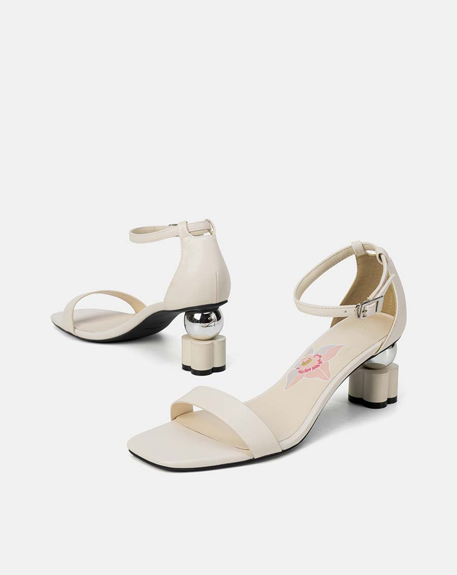 JUNO Giày Sandal SD07065