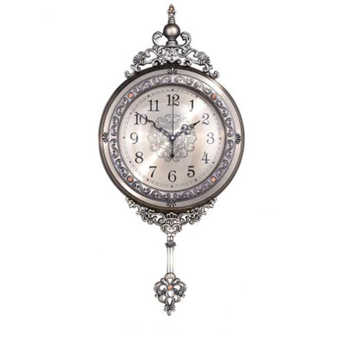 Đồng hồ quả lắc hiện đại Đồng hồ sang trọng cao cấp DH-101