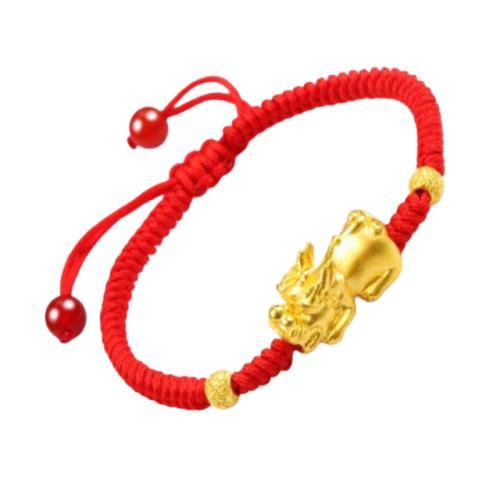 Nước hoa charme Giò (mẫu mới) tặng kèm vòng Thời trang Phong Thủy May Mắn